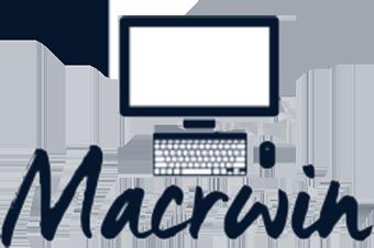 فروشگاه آنلاین مکاروین | فروش انواع نرم افرارها و ارائه خدمات کامپیوتری